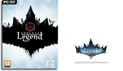 Endless-Legend-Guardians