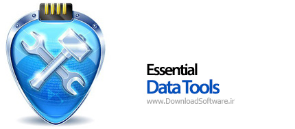 Essential-Data-Tools