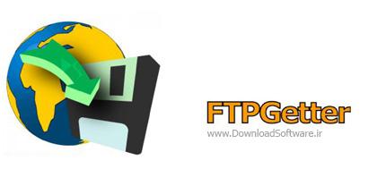 FTPGetter