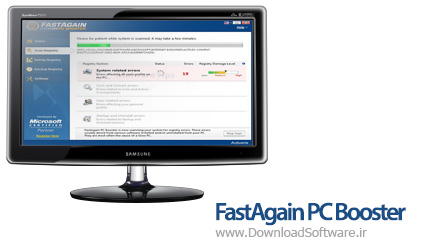 FastAgain-PC-Booster