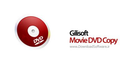 Gilisoft-Movie-DVD-Copy