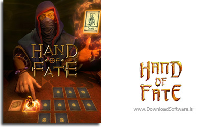 Hand-of-Fate-Wildcards