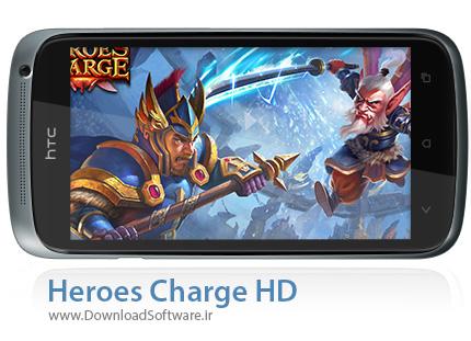 Heroes-Charge-HD