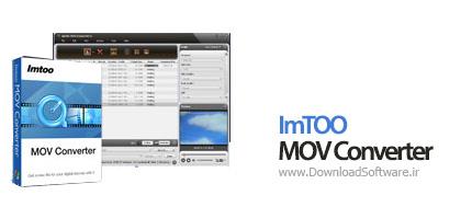 ImTOO-MOV-Converter