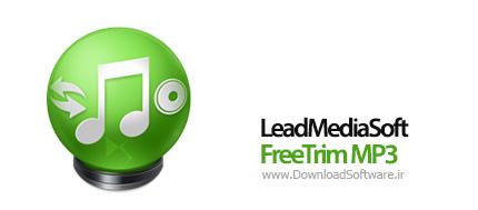 LeadMediaSoft-FreeTrim-MP3