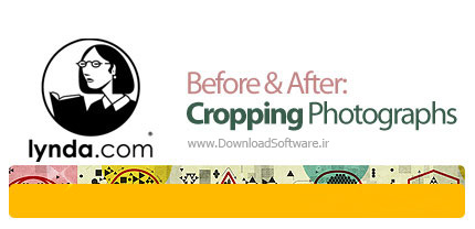 Lynda-Before-&-After-Cropping-Photographs