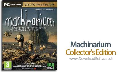 Machinarium-Collector's-Edition-I-KnoW