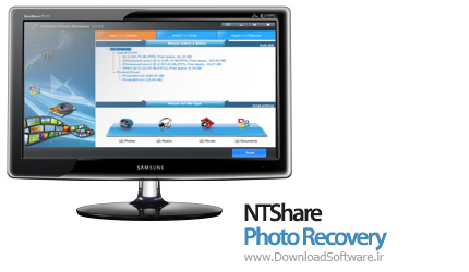 NTShare-Photo-Recovery