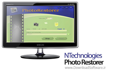 NTechnologies-Photo-Restorer