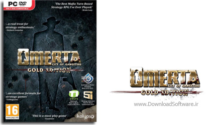 Omerta-City-of-Gangsters-Gold-Edition