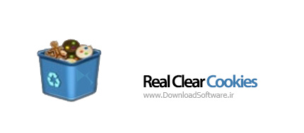 Real-Clear-Cookies