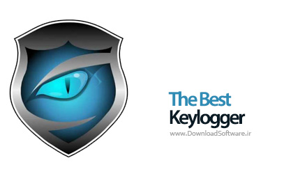 The-Best-Keylogger