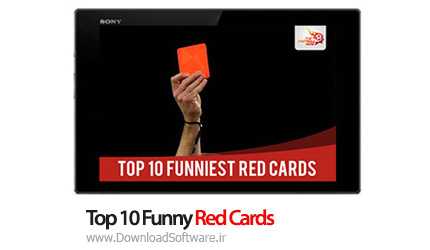 Top-10-Funny-Red-Cards