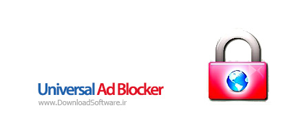 Universal-Ad-Blocker