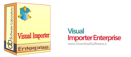 Visual-Importer-Enterprise