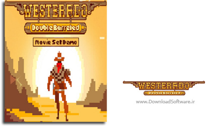 Westerado-Double-Barreled