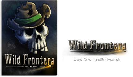 Wild-Frontera