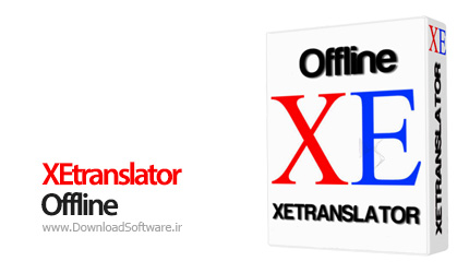 XEtranslator-Offline