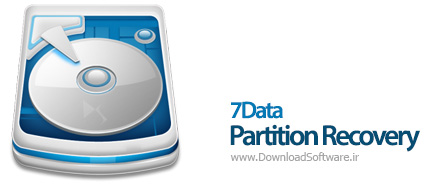 7Data-Partition-Recovery