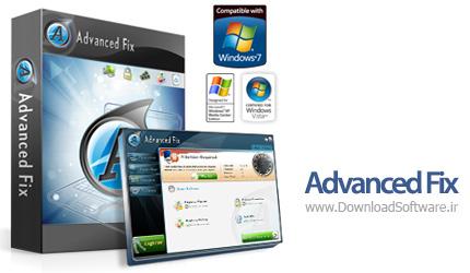 Advanced-Fix