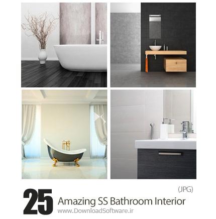 Amazing-Shutterstock-Bathroom-Interior