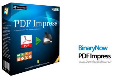 BinaryNow-PDF-Impress
