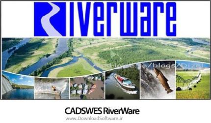 CADSWES-RiverWare