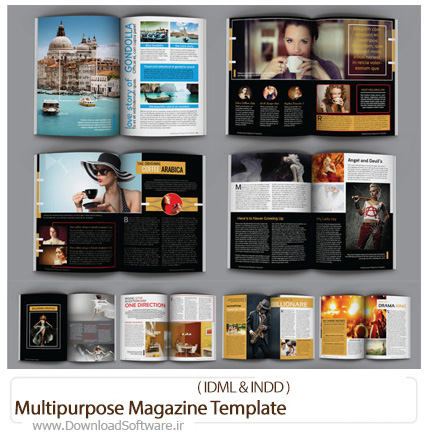 CM-Multipurpose-Magazine-Template