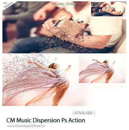 CM-Music-Dispersion-Ps-Action