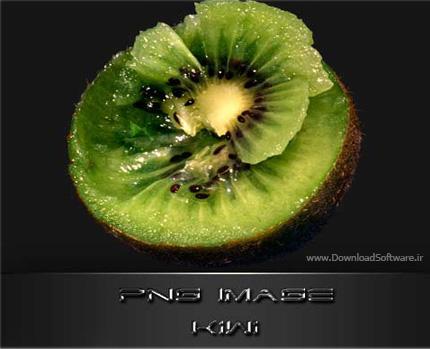 Clipart-Kiwi