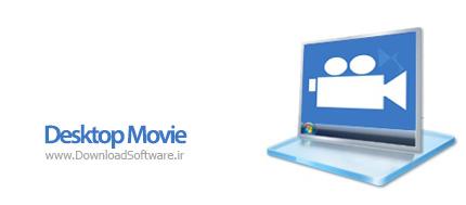 Desktop-Movie