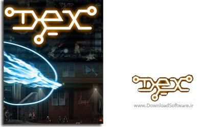 Dex-pc-game