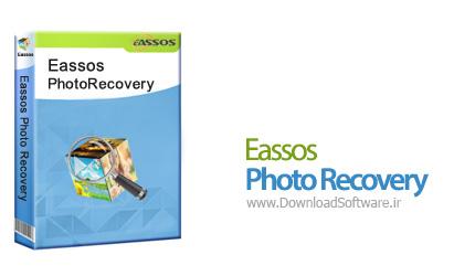 Eassos-Photo-Recovery