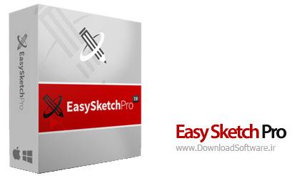 Easy-Sketch-Pro