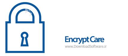 Encrypt-Care