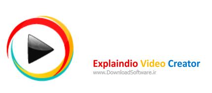 Explaindio-Video-Creator