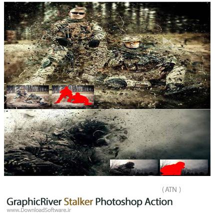 GraphicRiver-Stalker-Photoshop-Action