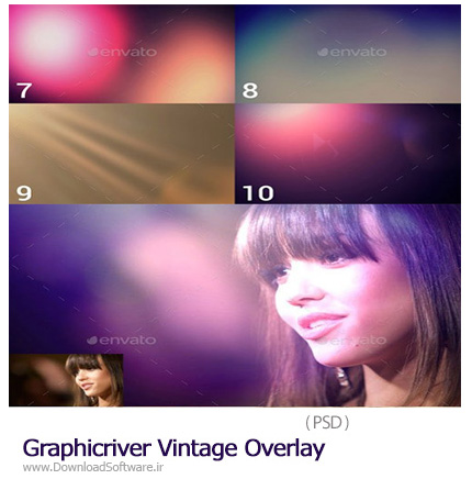 Graphicriver-Vintage-Overlay