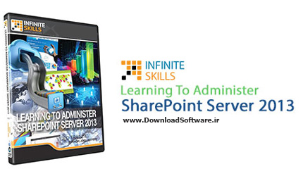 Learning-To-Administer-SharePoint-Server-2013
