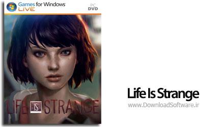 Life-Is-Strange-Episode-3