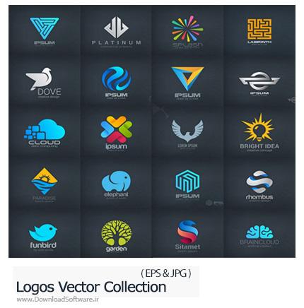 Logos-Vector-Collection