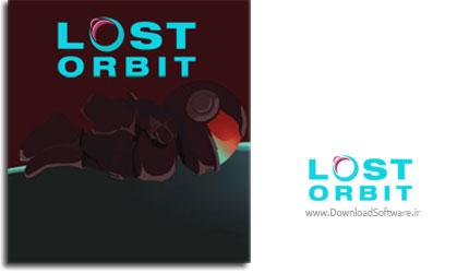 Lost-Orbit