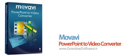 Movavi-PowerPoint-to-Video-Converter