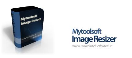 Mytoolsoft-Image-Resizer