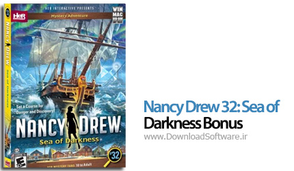 Nancy-Drew-32-Sea-of-Darkness-Bonus-Edition-Final