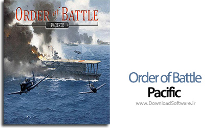Order-of-Battle-Pacific