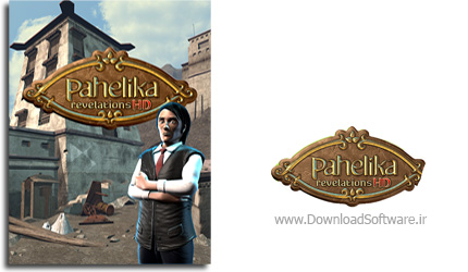 Pahelika-Revelations-HD