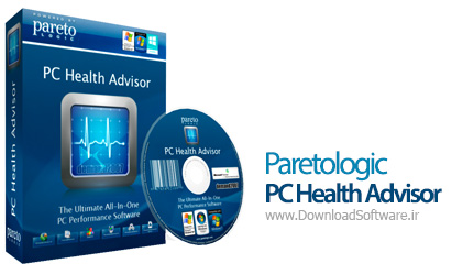 Paretologic-PC-Health-Advisor