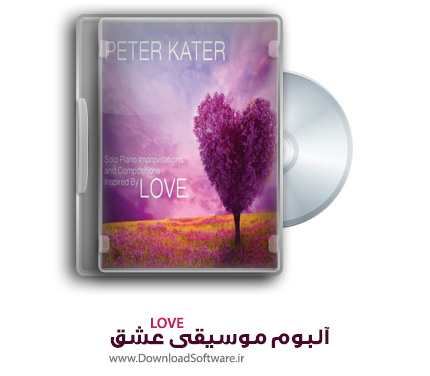 Peter-Kater-Love-2015