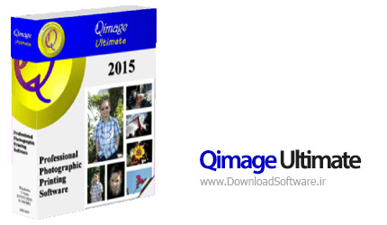 Qimage-Ultimate